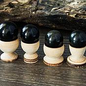 Фен-шуй и эзотерика handmade. Livemaster - original item Ball