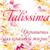 Talissima, (Екатерина Рахова) - Ярмарка Мастеров - ручная работа, handmade