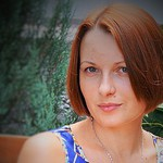 Kseniya Greenberg - Ярмарка Мастеров - ручная работа, handmade