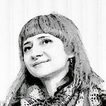 """Елена  """"GREEN SKRYNIA"""" - Ярмарка Мастеров - ручная работа, handmade"""