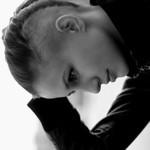 kate.samoylova (KateSamoylova) - Ярмарка Мастеров - ручная работа, handmade