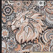 Фен-шуй и эзотерика handmade. Livemaster - original item Velvet Tablecloth 71h71 cm.