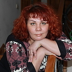 Галина Сизова - Ярмарка Мастеров - ручная работа, handmade
