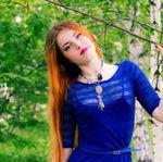 Александра Половинкина sandraalex16 - Ярмарка Мастеров - ручная работа, handmade