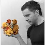 Евгений Макаров (truefriends) - Ярмарка Мастеров - ручная работа, handmade