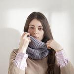 Anna Ivleva OneHatStore - Livemaster - handmade