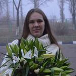 Галина Бухонова (bukhonova) - Ярмарка Мастеров - ручная работа, handmade