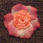 Tata Drim (moda-new) - Ярмарка Мастеров - ручная работа, handmade