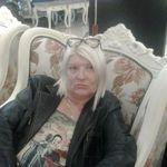 Бобровская Мария - Ярмарка Мастеров - ручная работа, handmade