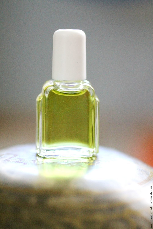 'Ravello' more spirits, Perfume, Moscow,  Фото №1