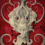 nata_lia38 - Ярмарка Мастеров - ручная работа, handmade