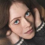 Марина Корнакова - Ярмарка Мастеров - ручная работа, handmade
