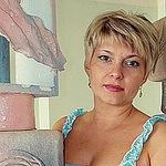 Елена Перфильева (Wedding-Palette) - Ярмарка Мастеров - ручная работа, handmade