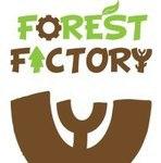 Forest Factory - Ярмарка Мастеров - ручная работа, handmade
