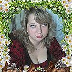 Анастасия Стукалова (Чинахова) (anastasiya-stuk) - Ярмарка Мастеров - ручная работа, handmade
