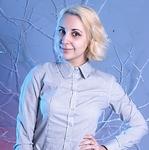 Елизавета Макарова - Ярмарка Мастеров - ручная работа, handmade