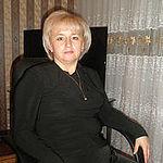 Елена Новаева (Lenochek165) - Ярмарка Мастеров - ручная работа, handmade