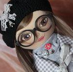 Анна Константинова (Annuska-dolls) - Ярмарка Мастеров - ручная работа, handmade