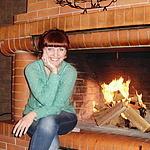 Екатерина (Liza-ru) - Ярмарка Мастеров - ручная работа, handmade