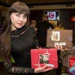Светлана Горбунова - Ярмарка Мастеров - ручная работа, handmade