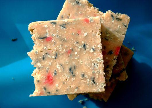 натуральное мыло с нуля, купить натуральное мыло с нуля, мыло с нуля купить, мыло-скраб, купить мыло соляное, мыло натуральное, мыло натуральное купить, натуральное мыло с нуля Рязань, SOap бриз.
