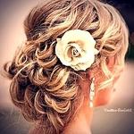Beautiful _Wedding (BeWedding) - Ярмарка Мастеров - ручная работа, handmade