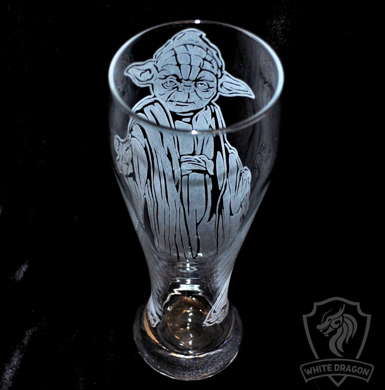 Iodine. Beer glass, Wine Glasses, Nizhny Novgorod,  Фото №1