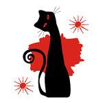 КошкинЫ ШтучкИ (ko6kiny-shtu4ki) - Ярмарка Мастеров - ручная работа, handmade