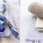 Ольга (Willeroy) - Ярмарка Мастеров - ручная работа, handmade