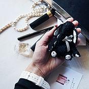 Куклы и игрушки ручной работы. Ярмарка Мастеров - ручная работа Шанти. Handmade.