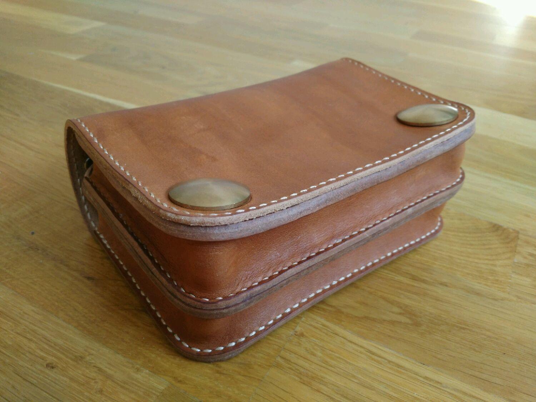 1e0eec00cb4f Павел Александрович (ooo Мужские сумки ручной работы. Барсетка кожаная  мужская сумка клатч.