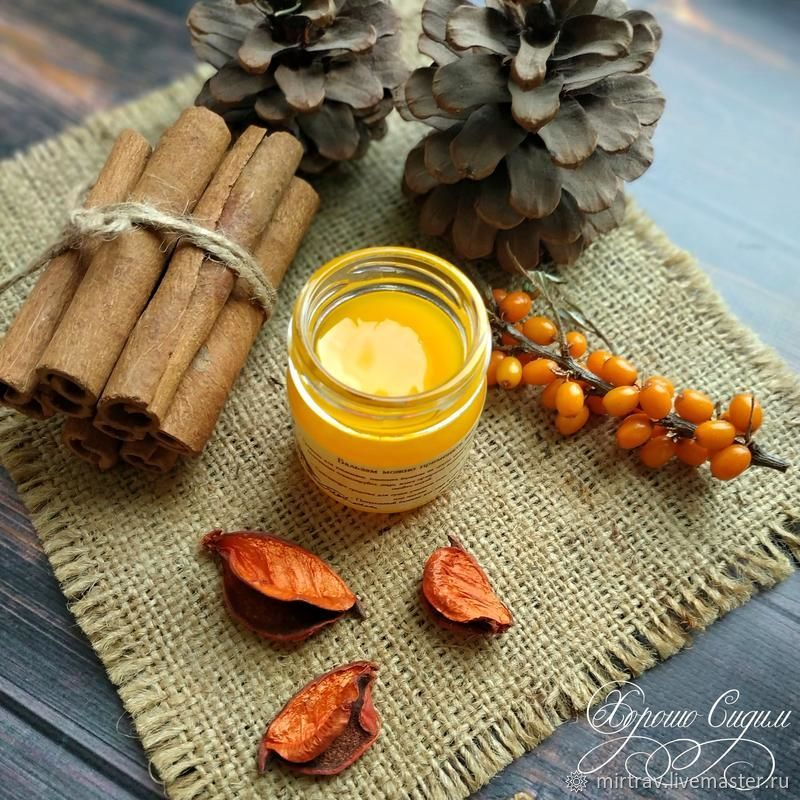 Individual healing balm, Creams, Krasnodar,  Фото №1