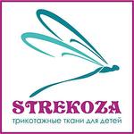 strekoza74