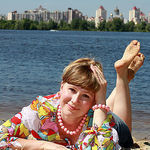 Татьяна                   Мари Sova - Ярмарка Мастеров - ручная работа, handmade