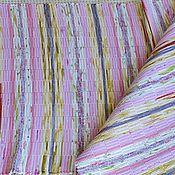 Для дома и интерьера ручной работы. Ярмарка Мастеров - ручная работа Половик ручного ткачества (№ 117). Handmade.