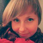 Екатерина (Katrinflorist) - Ярмарка Мастеров - ручная работа, handmade