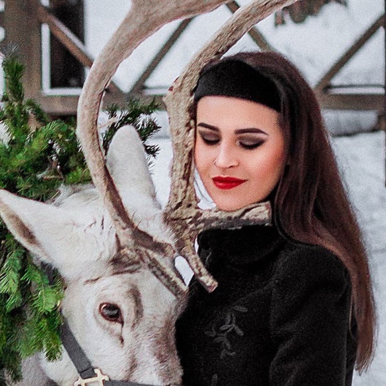The kokoshnik tiara velvet black Greek hair style noble velvet, Tiaras, Kaliningrad,  Фото №1