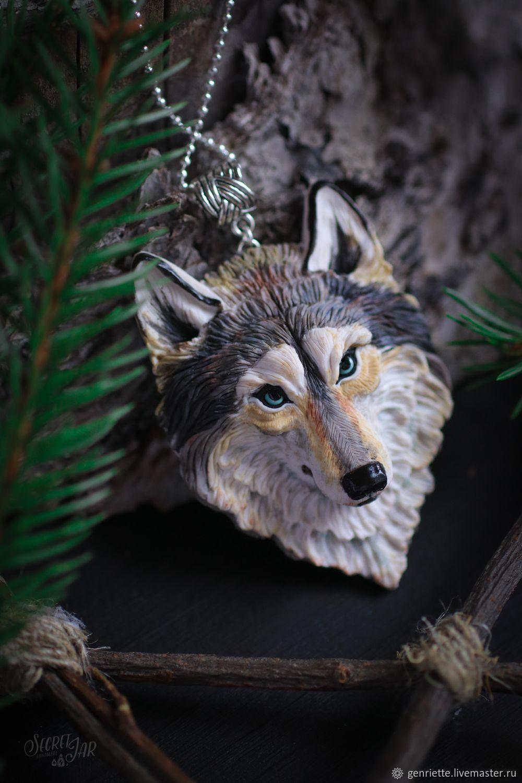 "Подвеска ""Серый волк"", Подвеска, Москва,  Фото №1"