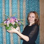 LiliGayde - Ярмарка Мастеров - ручная работа, handmade