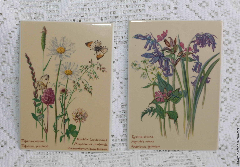 Отправка открытки из германии