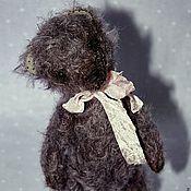 Куклы и игрушки ручной работы. Ярмарка Мастеров - ручная работа Корин. Мишка-тедди.. Handmade.