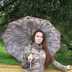 Антонина - Ярмарка Мастеров - ручная работа, handmade