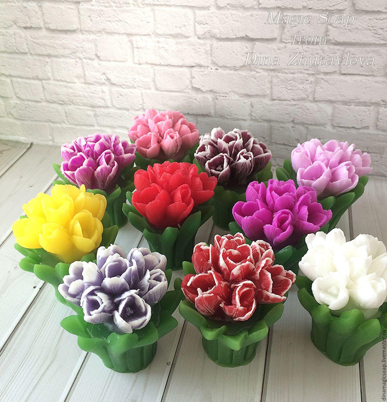 Цветы из мыла купить в екатеринбурге, невесты