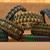 Paraparacord - Ярмарка Мастеров - ручная работа, handmade
