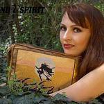 Mind&Spirit - Ярмарка Мастеров - ручная работа, handmade