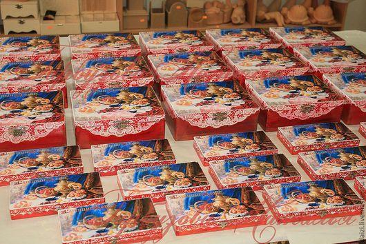 Кухня ручной работы. Ярмарка Мастеров - ручная работа. Купить Корпоративные подарки ШКАТУЛКИ под приборы и купюрницы. Handmade.