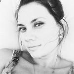 Анна (LuckyLifeStyle) - Ярмарка Мастеров - ручная работа, handmade