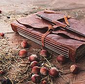 Grimoriya - магический дневник