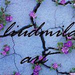 liudmila-art