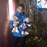 Кушнова Ирина (KIA-doll) - Ярмарка Мастеров - ручная работа, handmade